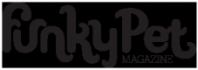 Funkypet Magazine Logo
