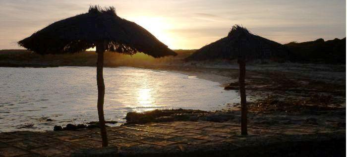 PateaMenorca Punta Prima Cala Canutells